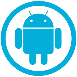 android-icon-png-12
